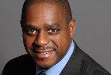 Dr. Tom Stanton - Elevation Implants Services