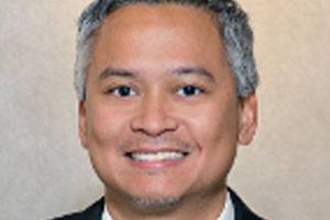 Dr. Jay Nokkeo - Elevation Implant Services