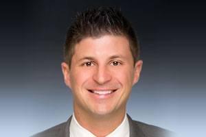Dr. Jason M. Marrazzo - Elevation Implant Services